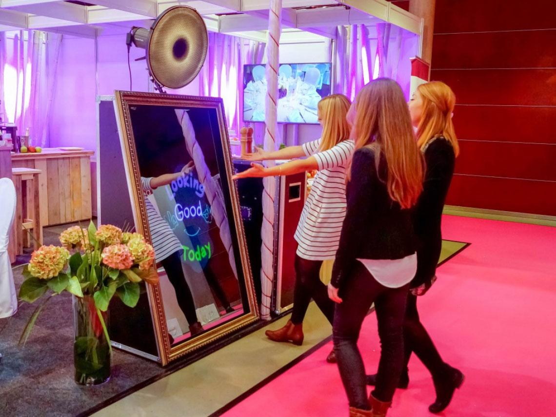 mirror-me-booth-foto-master-048.jpg