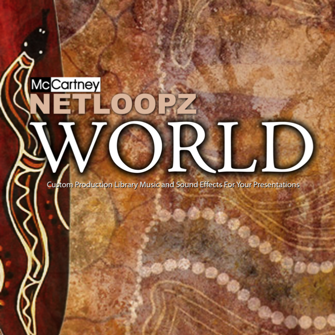 netloopzworld.png