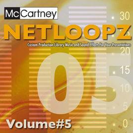 netloopz5.jpg