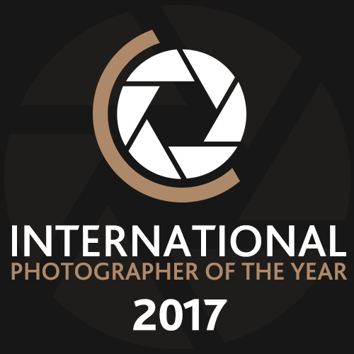 1st Place - Nature Category