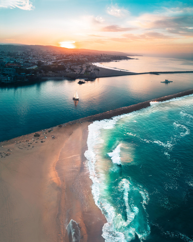 5-Newport Beach (1).jpg
