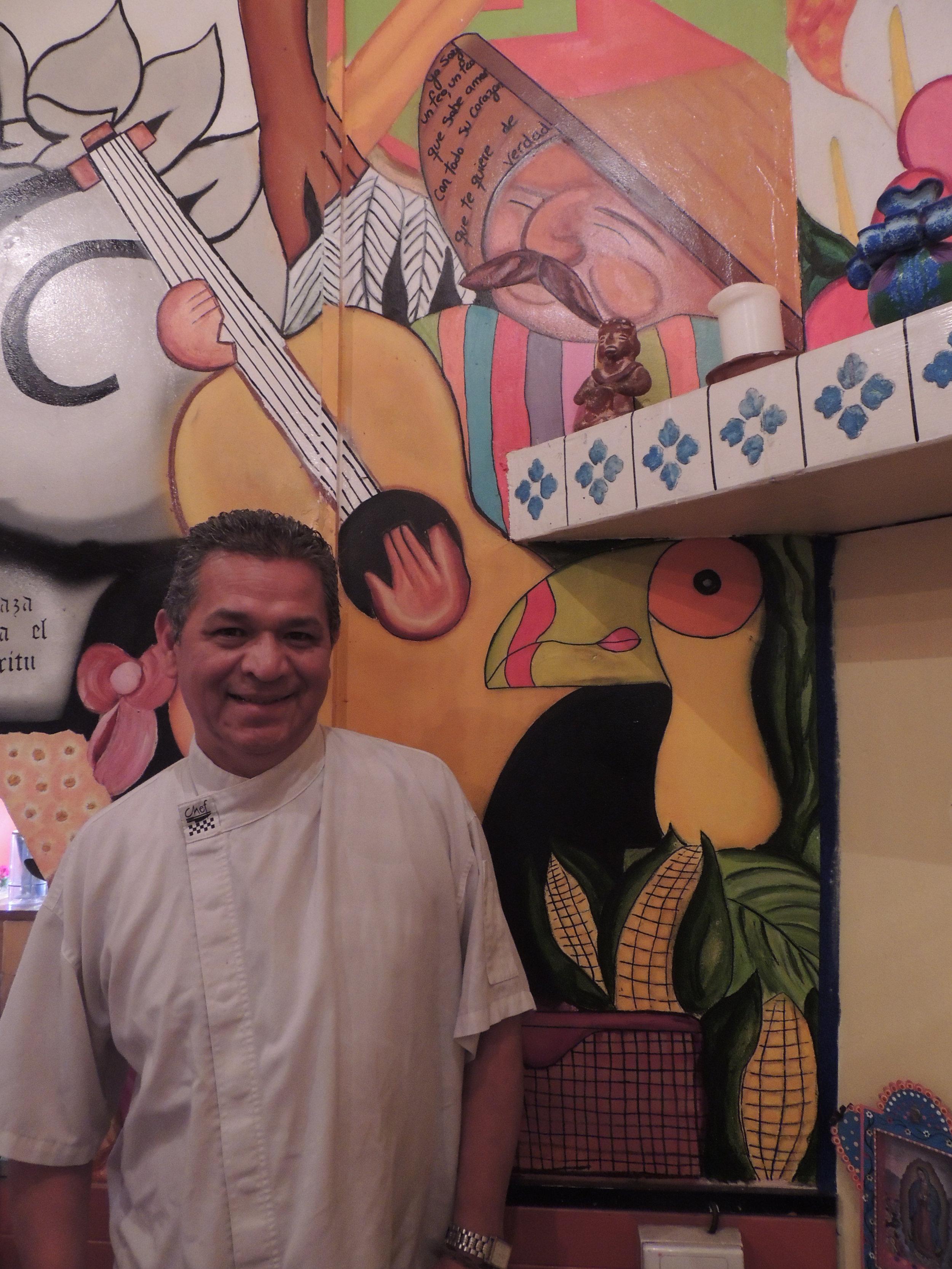 Arturo-Morales-at-los-Amates.jpg