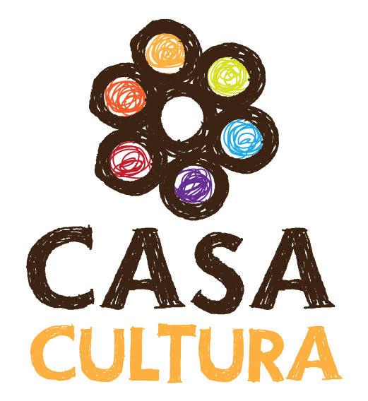 Casa-cultura-logo.jpg