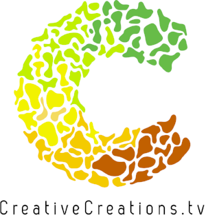 CreativeCreations-1.png