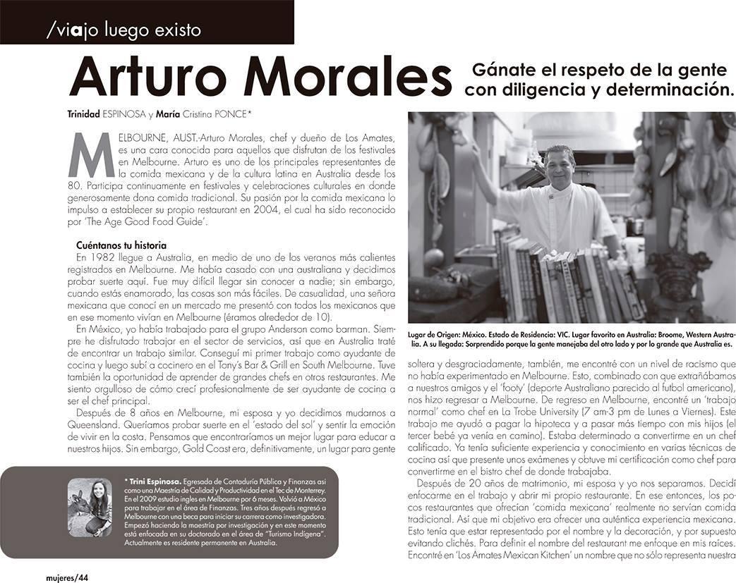 Arturo.jpg