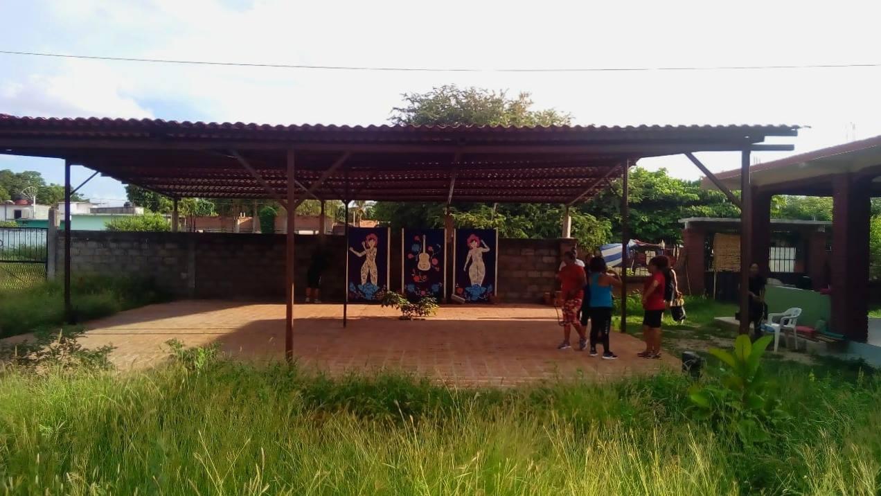 centro comunitario1.jpg