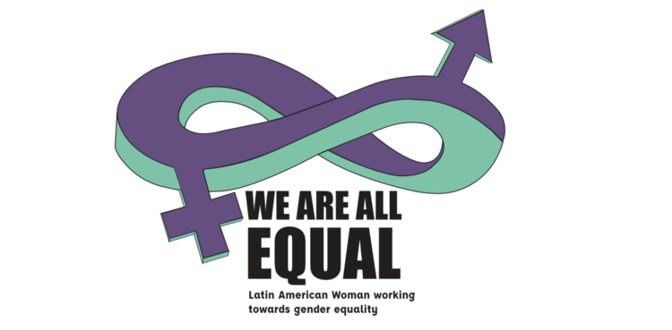 logo weareallequal.PNG