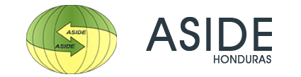 logo-aside.png