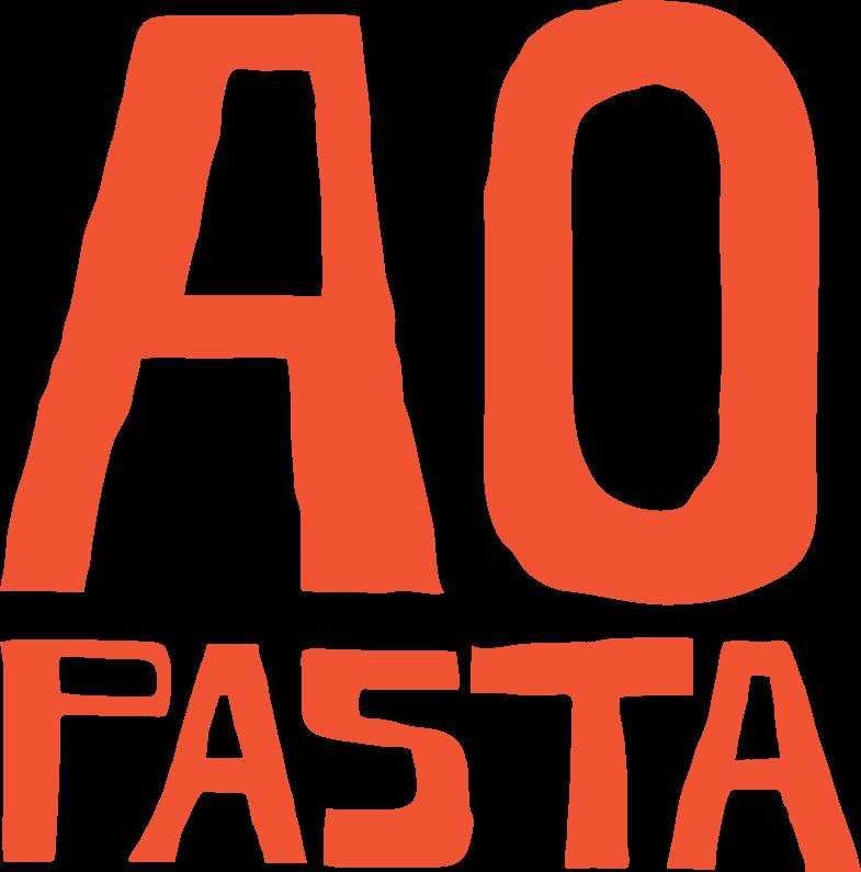 AO_PASTA_LOGO_FINAL-02.png