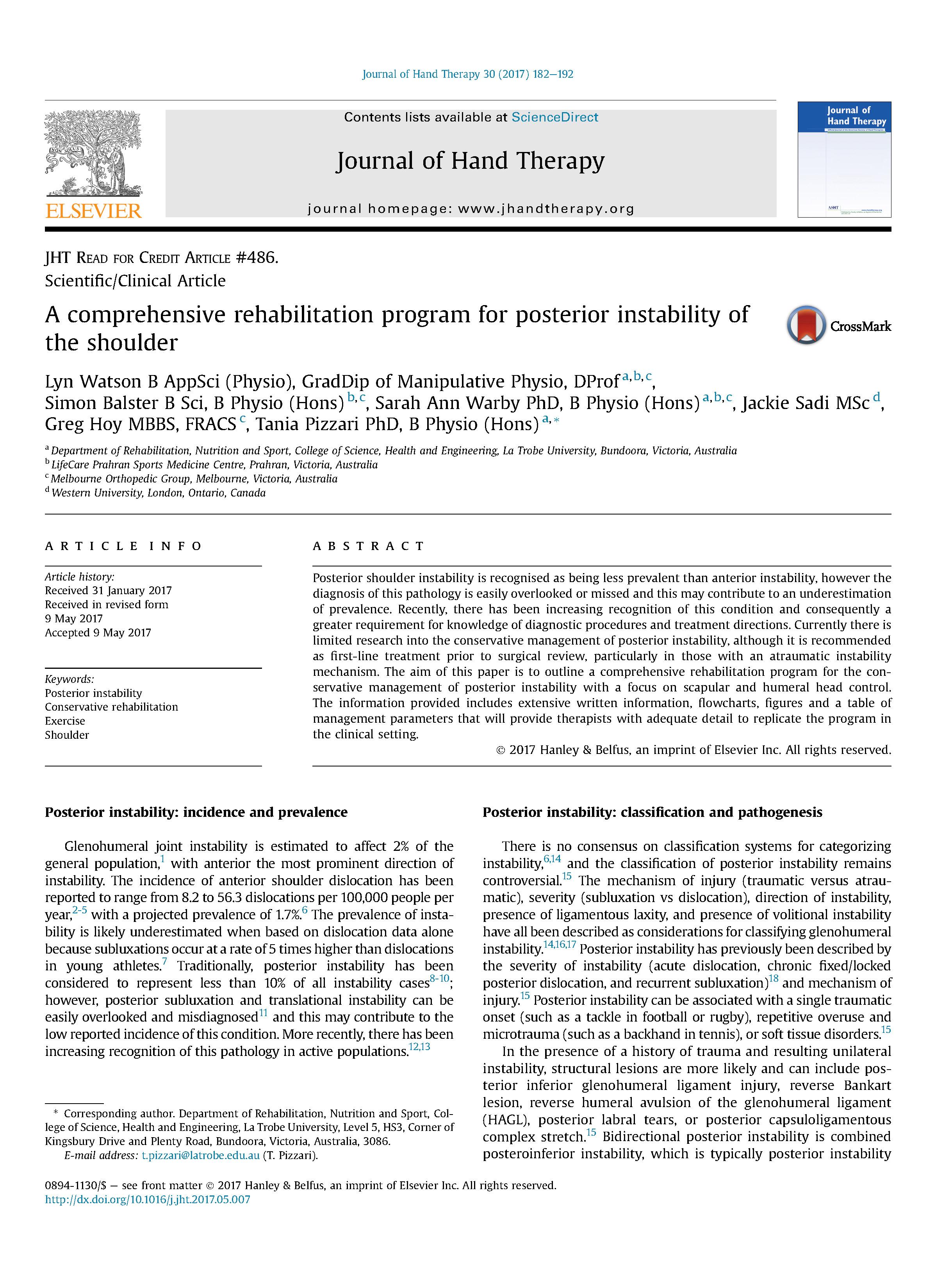Lyn Watson Post-Instability Rehabilitation Program_Page_04.jpg