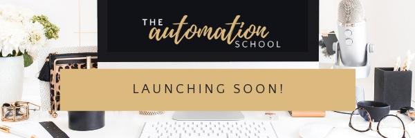 TAG+School+Launch+Email+Header.jpg