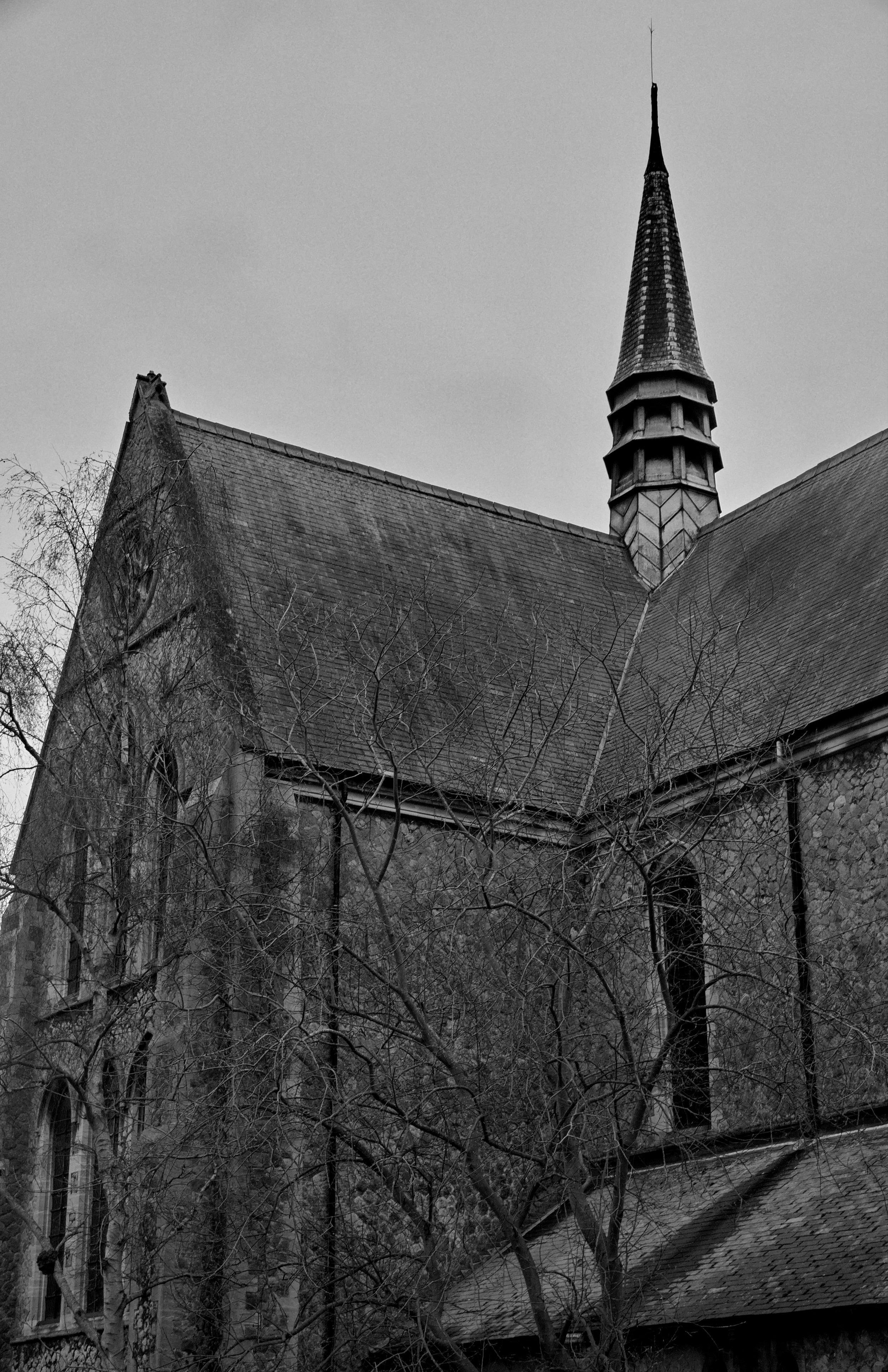 spire-of-st-peter--st-pauls-church-dover_29811990867_o.jpg