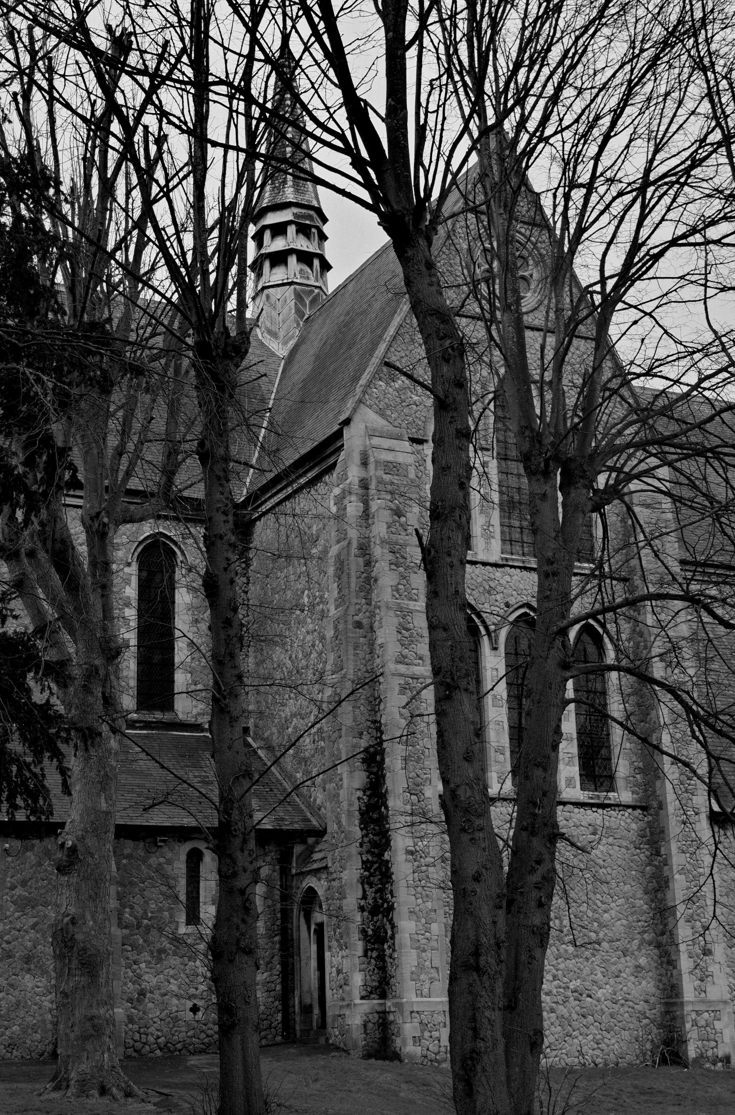 st-peter--st-pauls-church-dover_30023207327_o.jpg