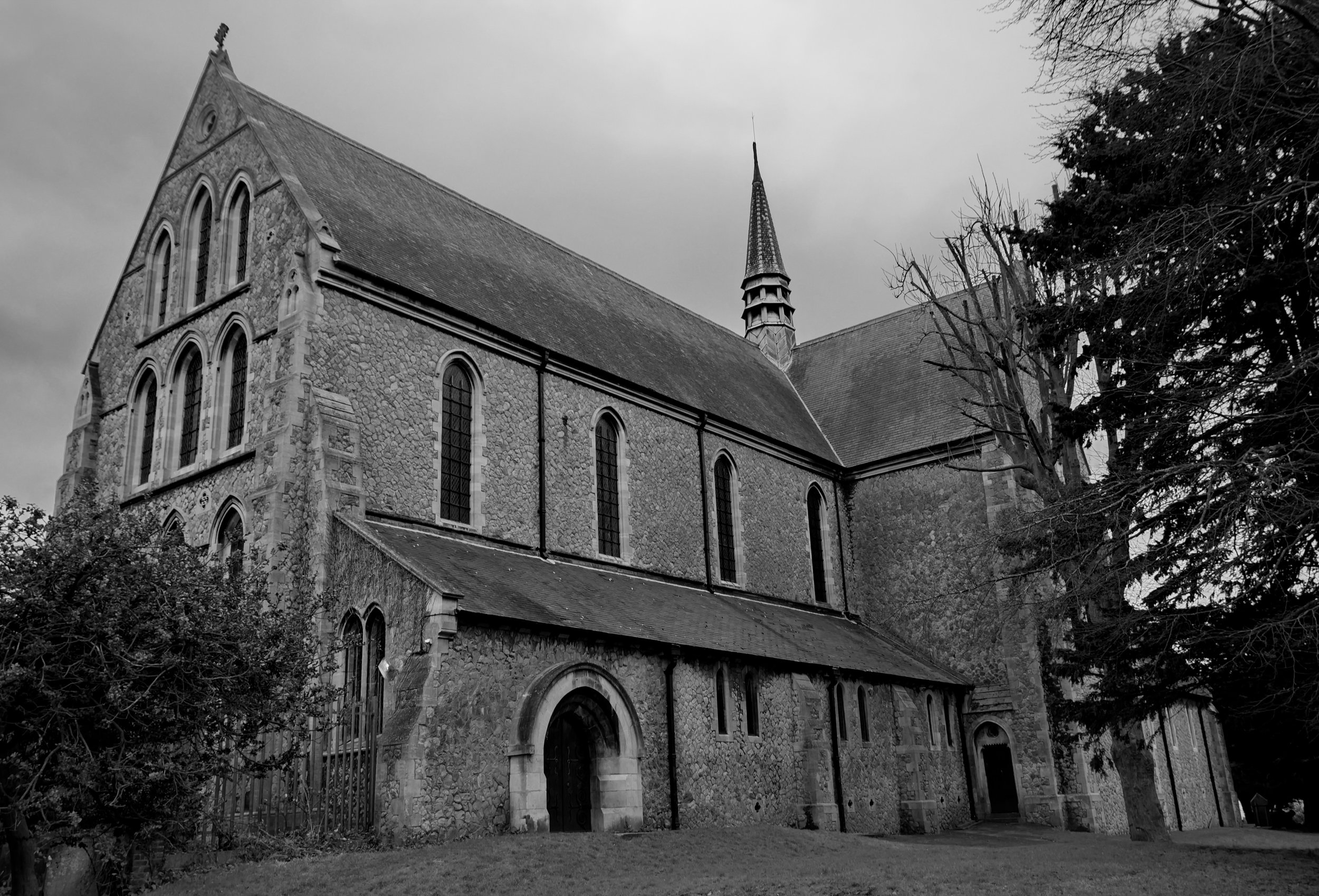 st-peter--st-pauls-church-dover_44645905781_o.jpg