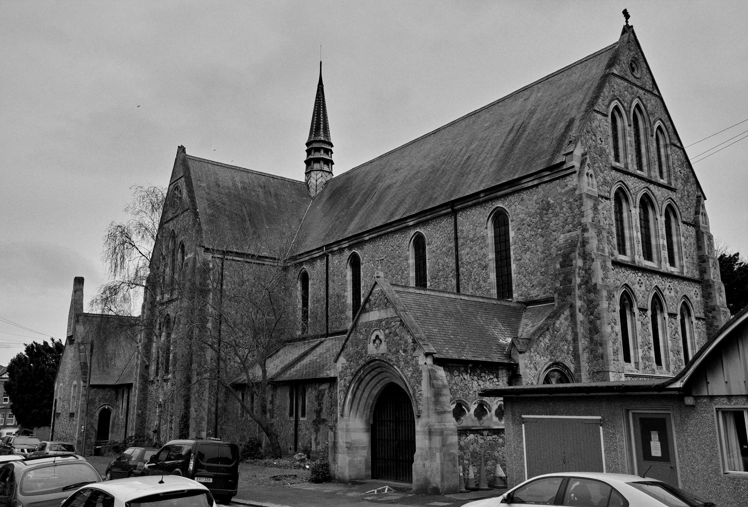 st-peter--st-pauls-church-dover_43883945914_o.jpg