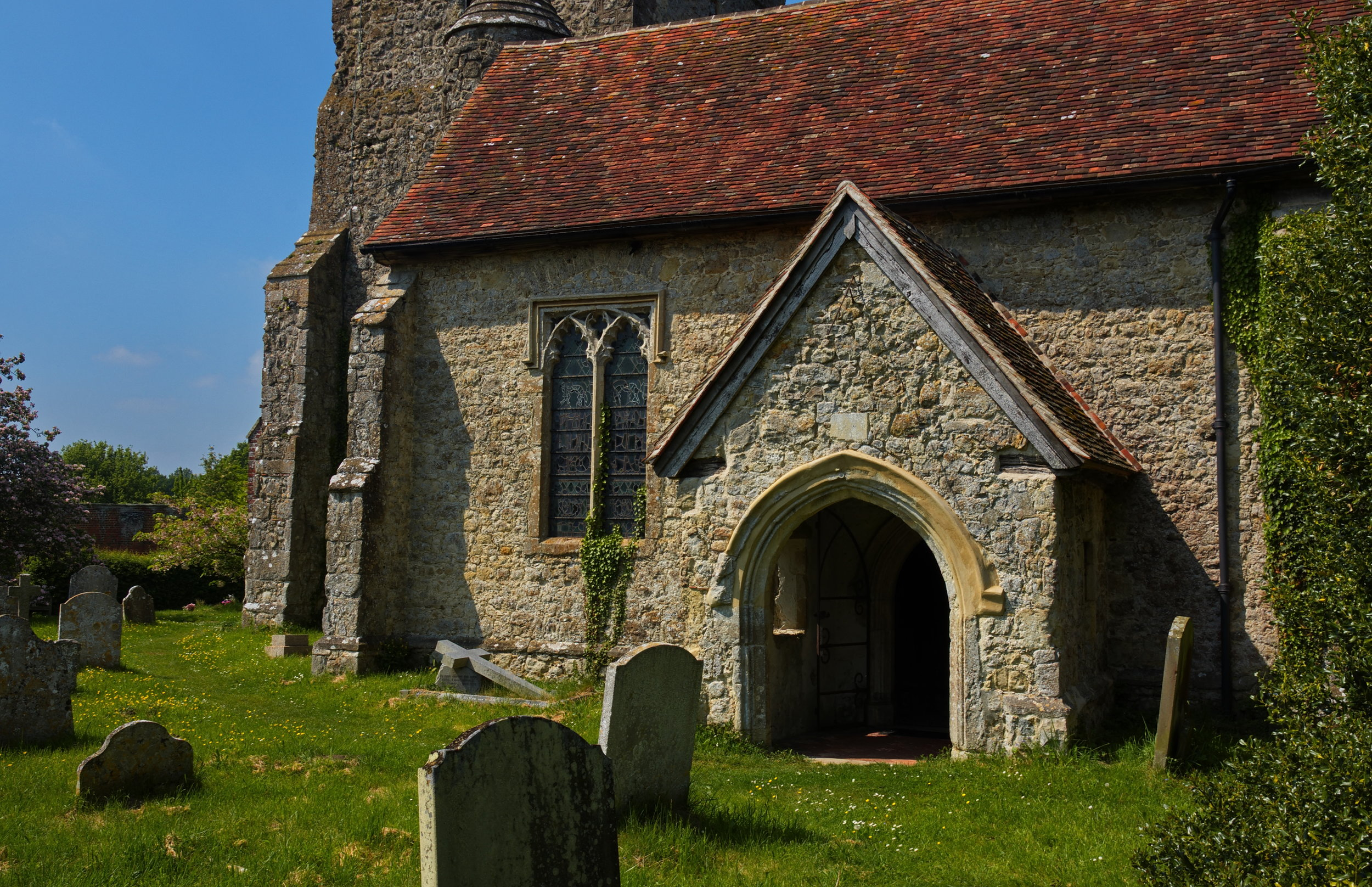 porch-of-st-margarets-church-hothfield_46480385835_o.jpg