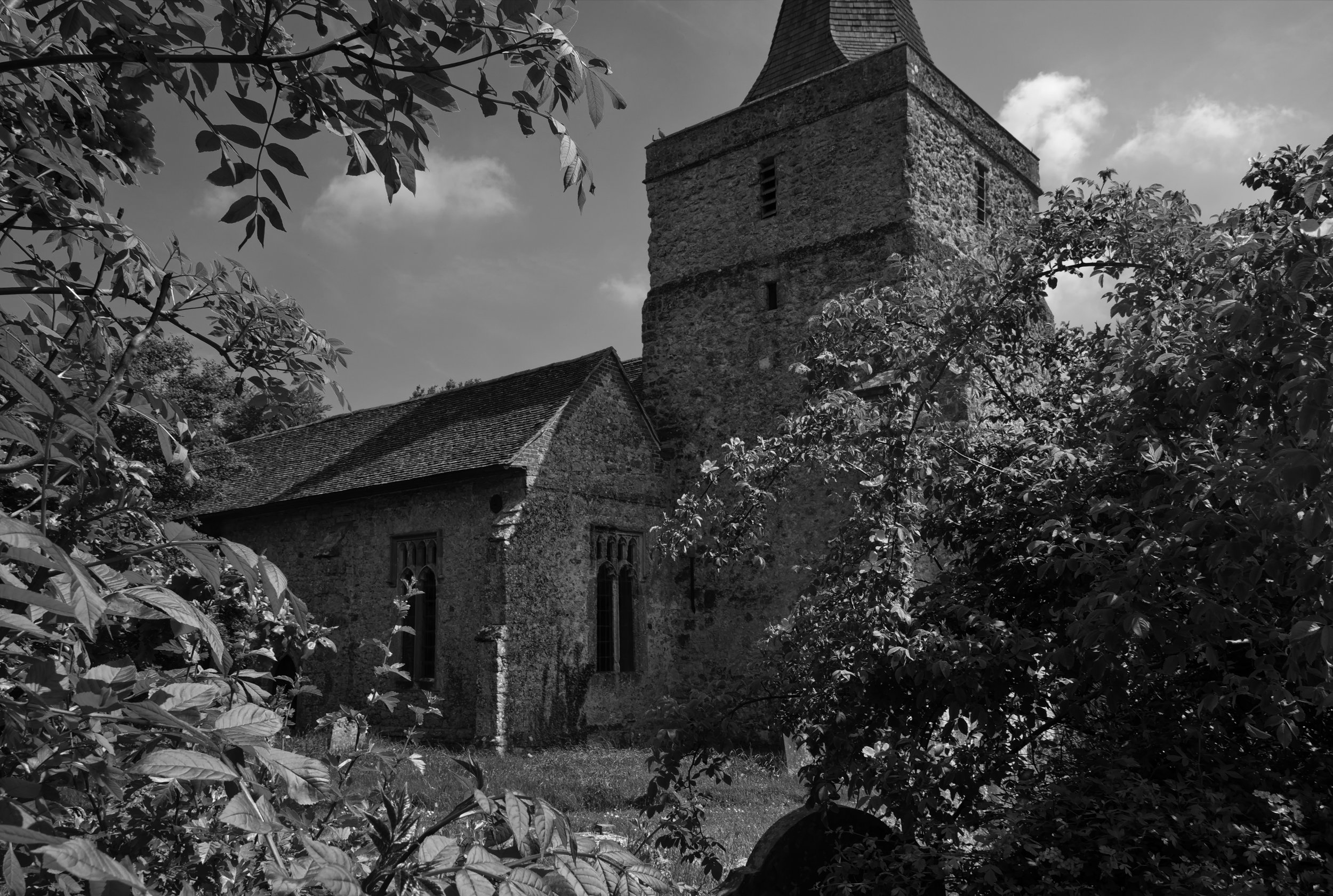st-margarets-church-hothfield_47292198542_o.jpg