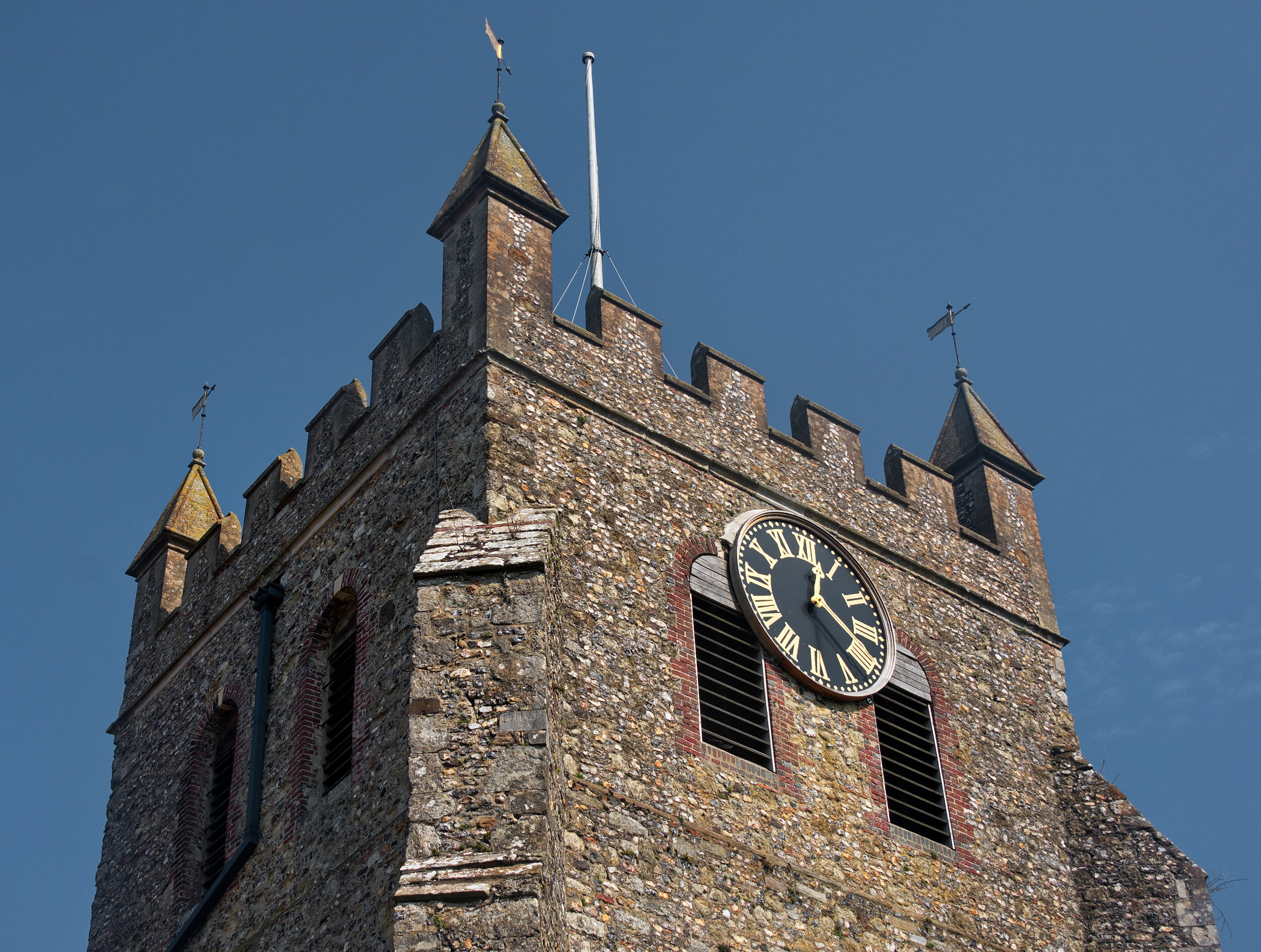 tower-of-st-gregory-and-st-martins-church-wye_48730875362_o.jpg
