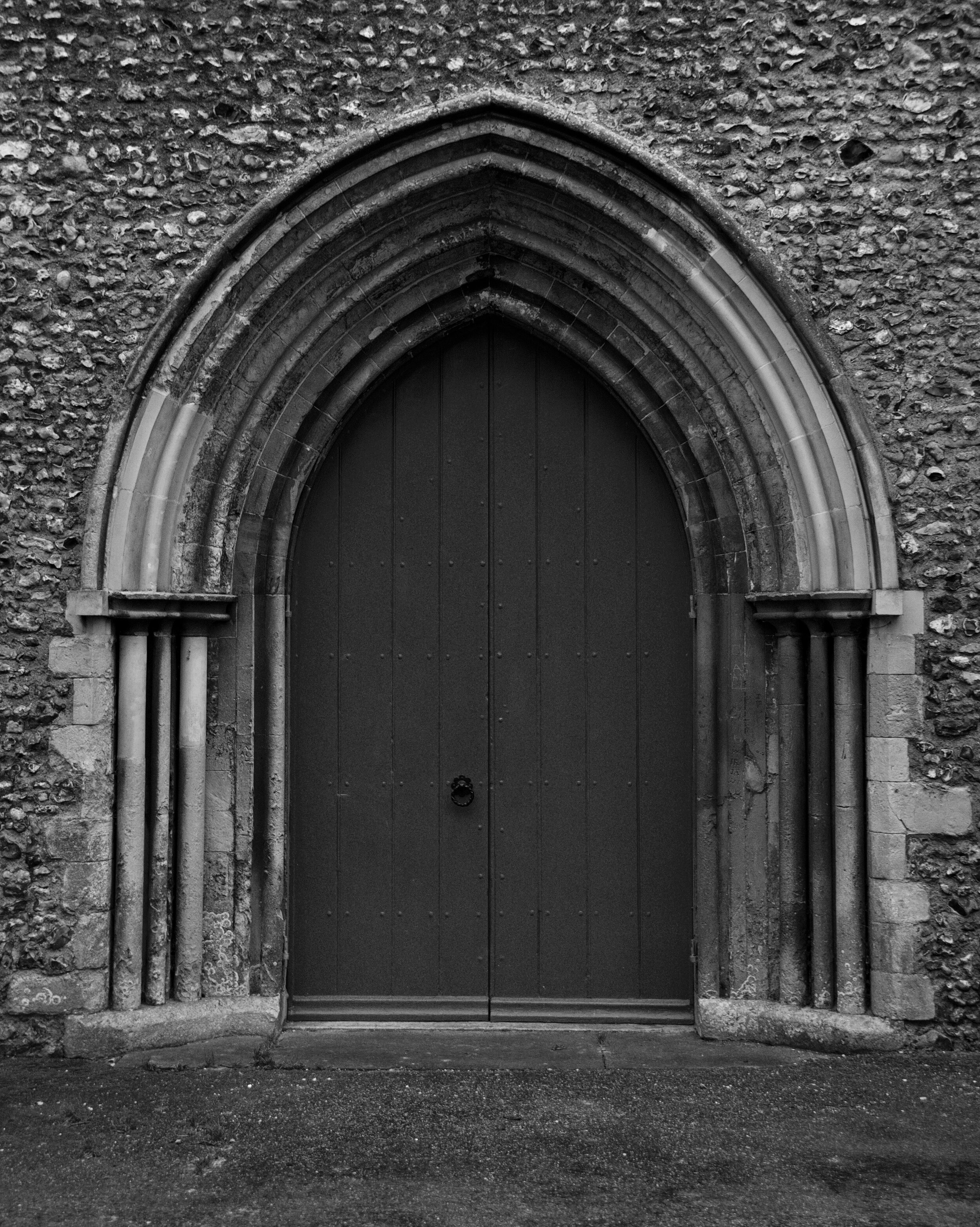 door-to-st-gregory-and-st-martins-church-wye_44678300291_o.jpg