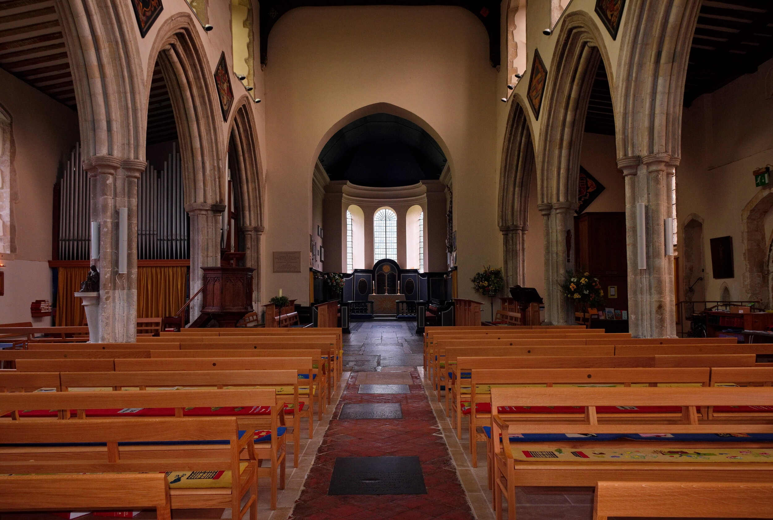 nave-of-st-gregory-and-st-martins-church-wye_44677853951_o.jpg