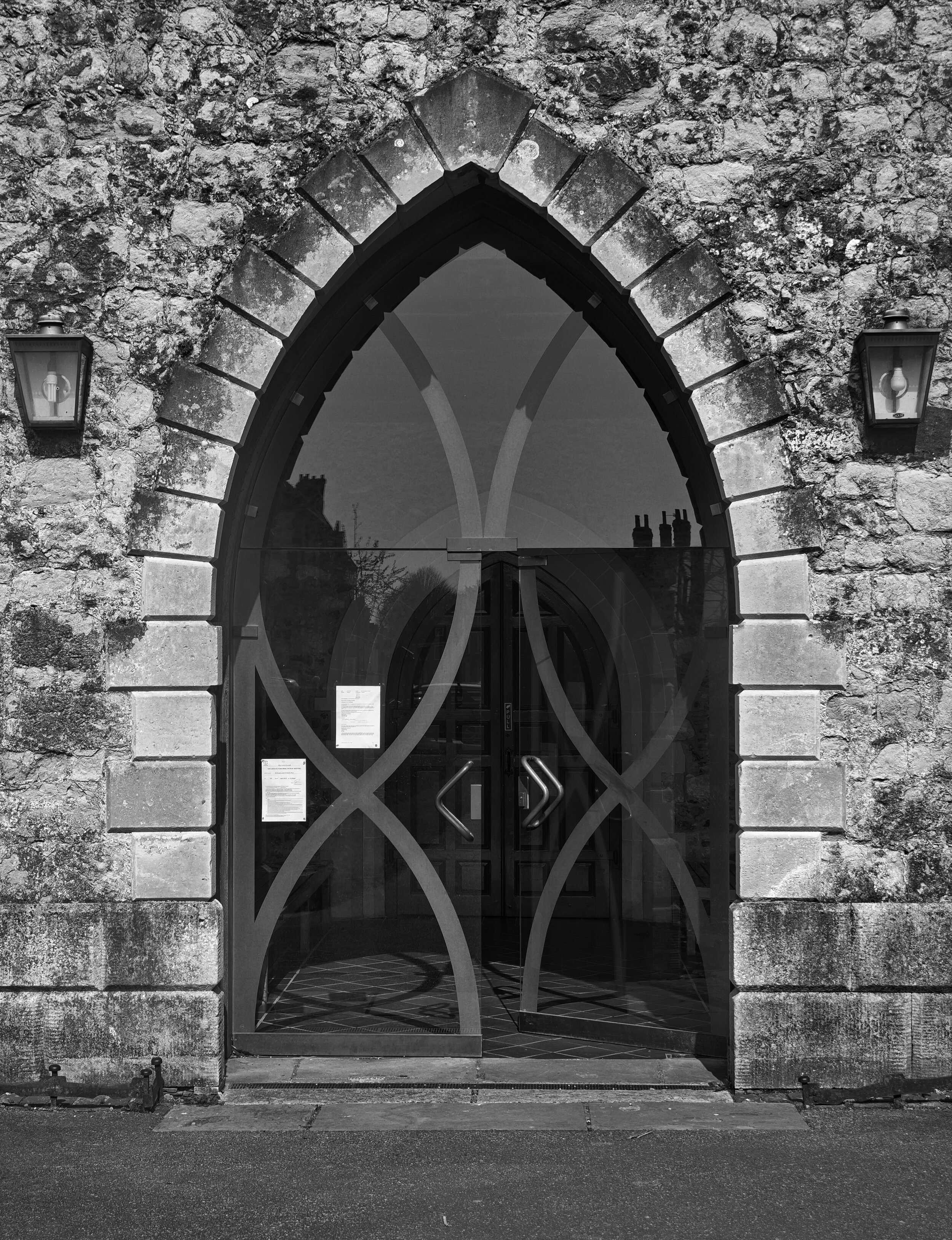 porch-door-of-st-gregory-and-st-martins-church-wye_48742929331_o.jpg