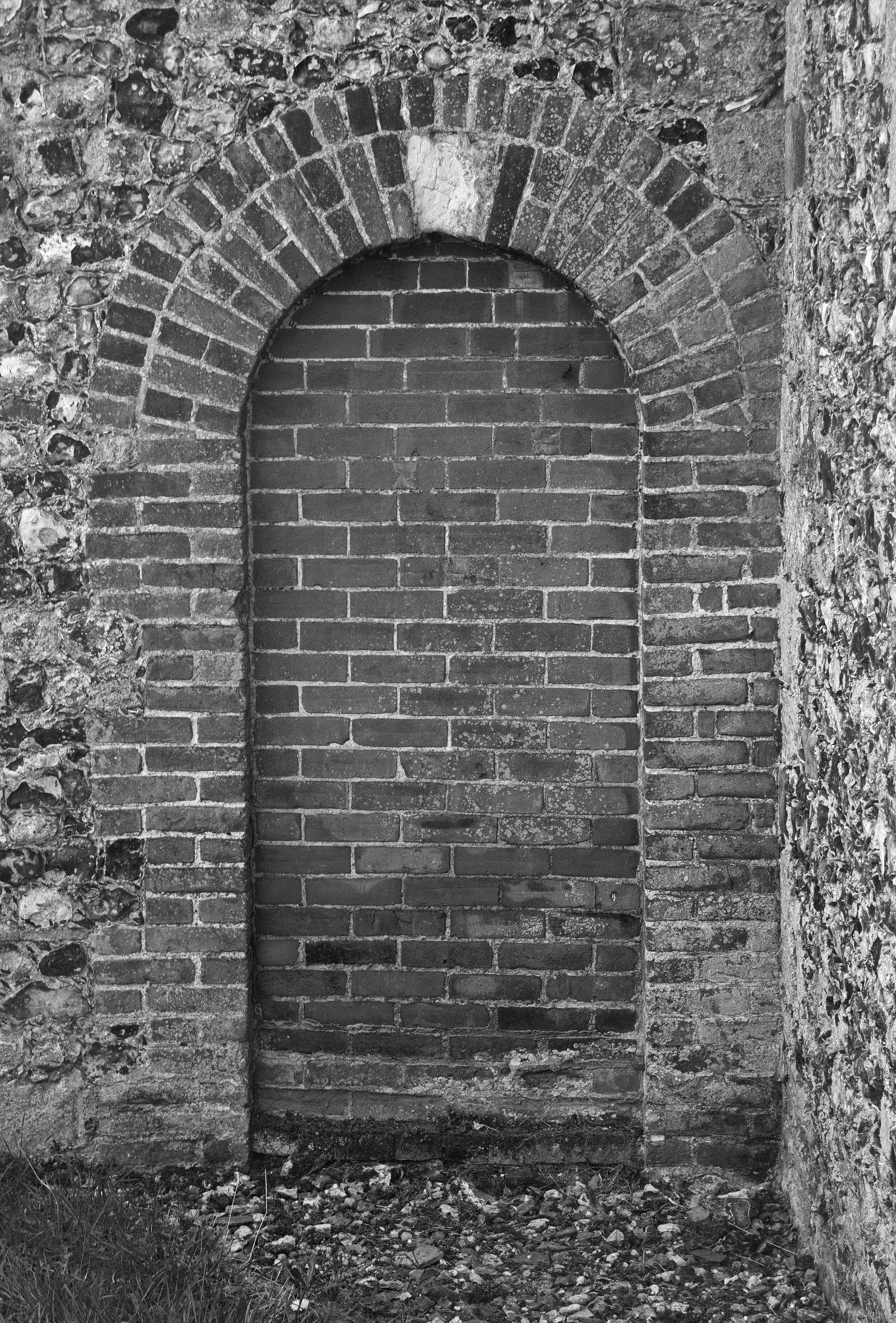 north-doorway-of-st-gregory-and-st-martins-church-wye_48751588342_o.jpg