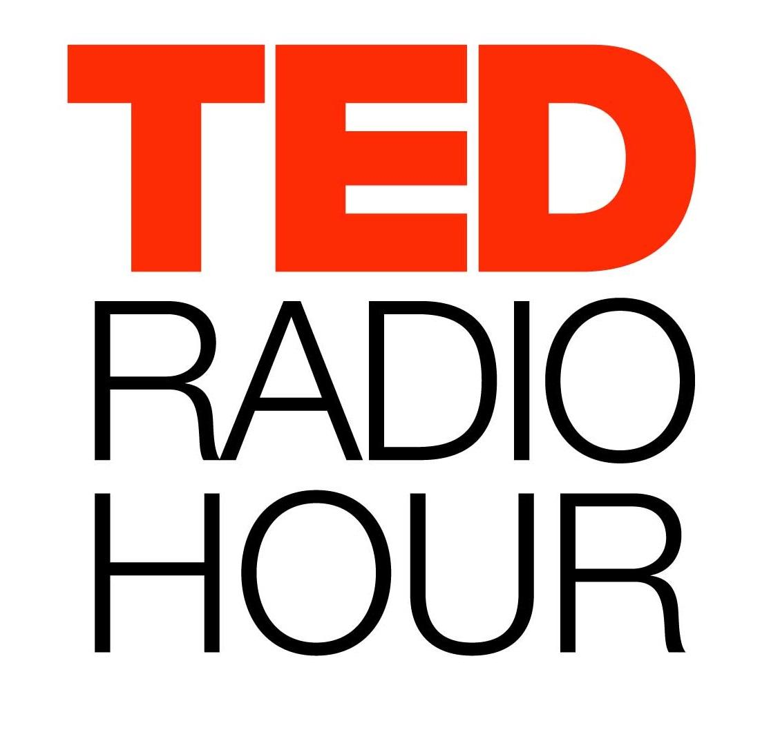 ted_radio_hour_logo.jpg