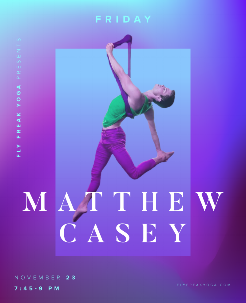 dancer-poster.png