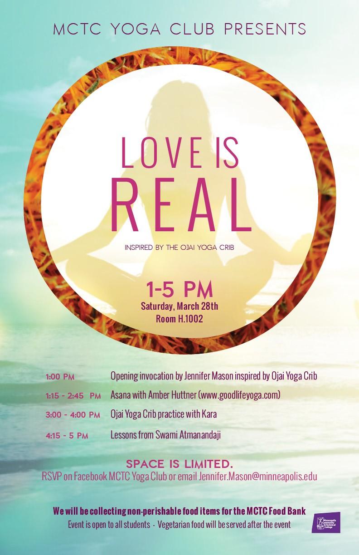Love Is Real S15.jpg
