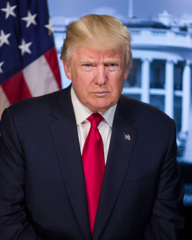 Donald_Trump_official_portraitt.jpg