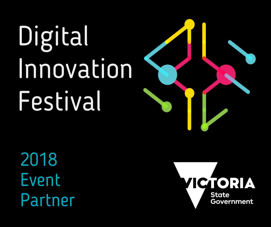 DIF 2018 Event Partner + VicGov logo black.png