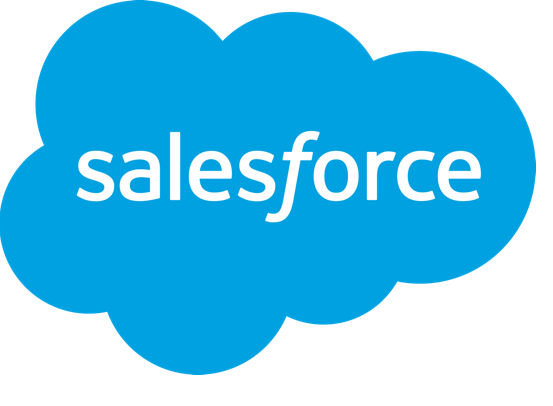 salesforce-888.png