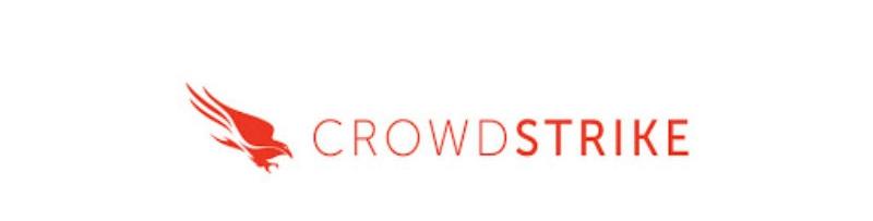 crowdstrike-modified.jpg