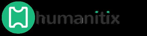 humanitix-logo-1-1+(1).png