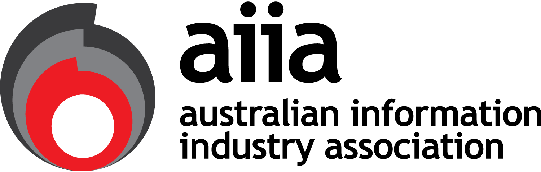 AIIA_logo.png