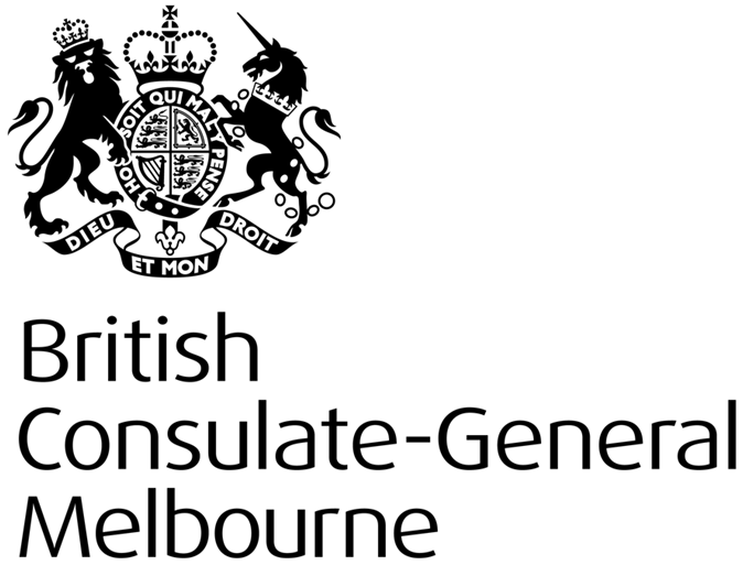 BCG Melb Logo.png