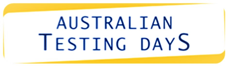 Australian Testing Days
