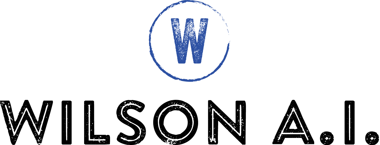 Wilson Ai