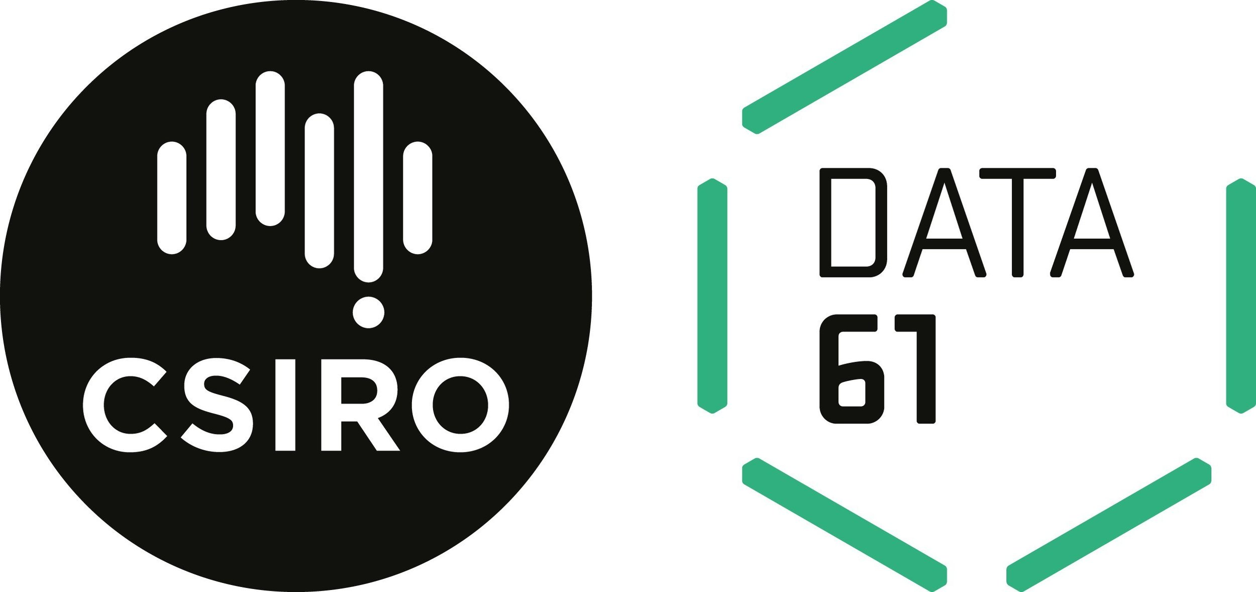 CSIRO DATA 61