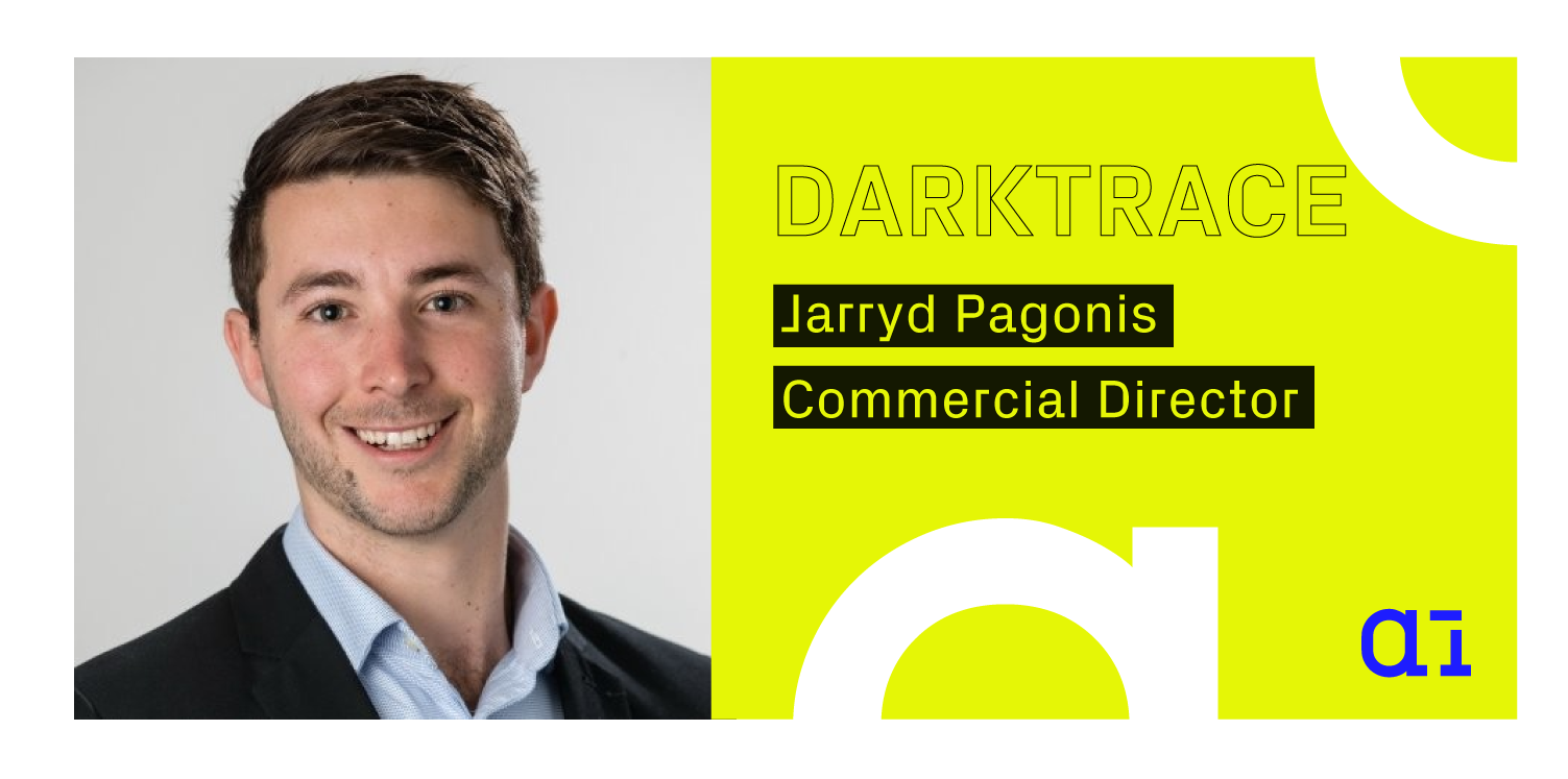 Darktrace_block2.png