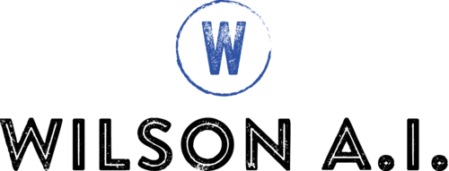 wilson_ai_word (1).png