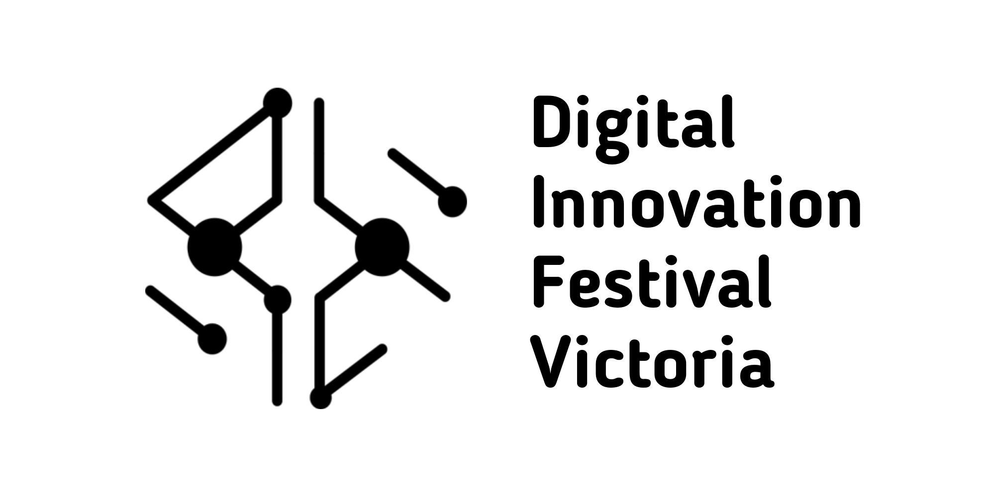 Digital Innovation Festival black on white.png