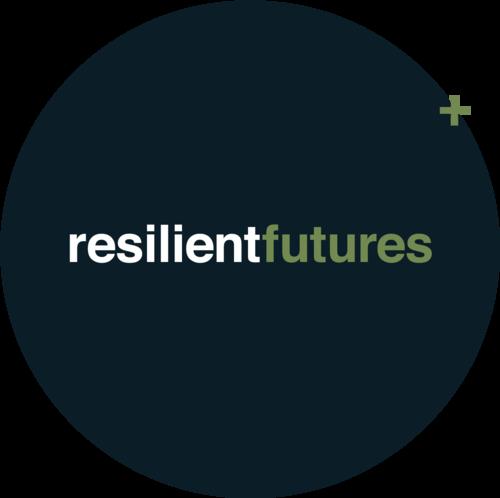 RF-Interim-Logo-Green-(1) (2).png