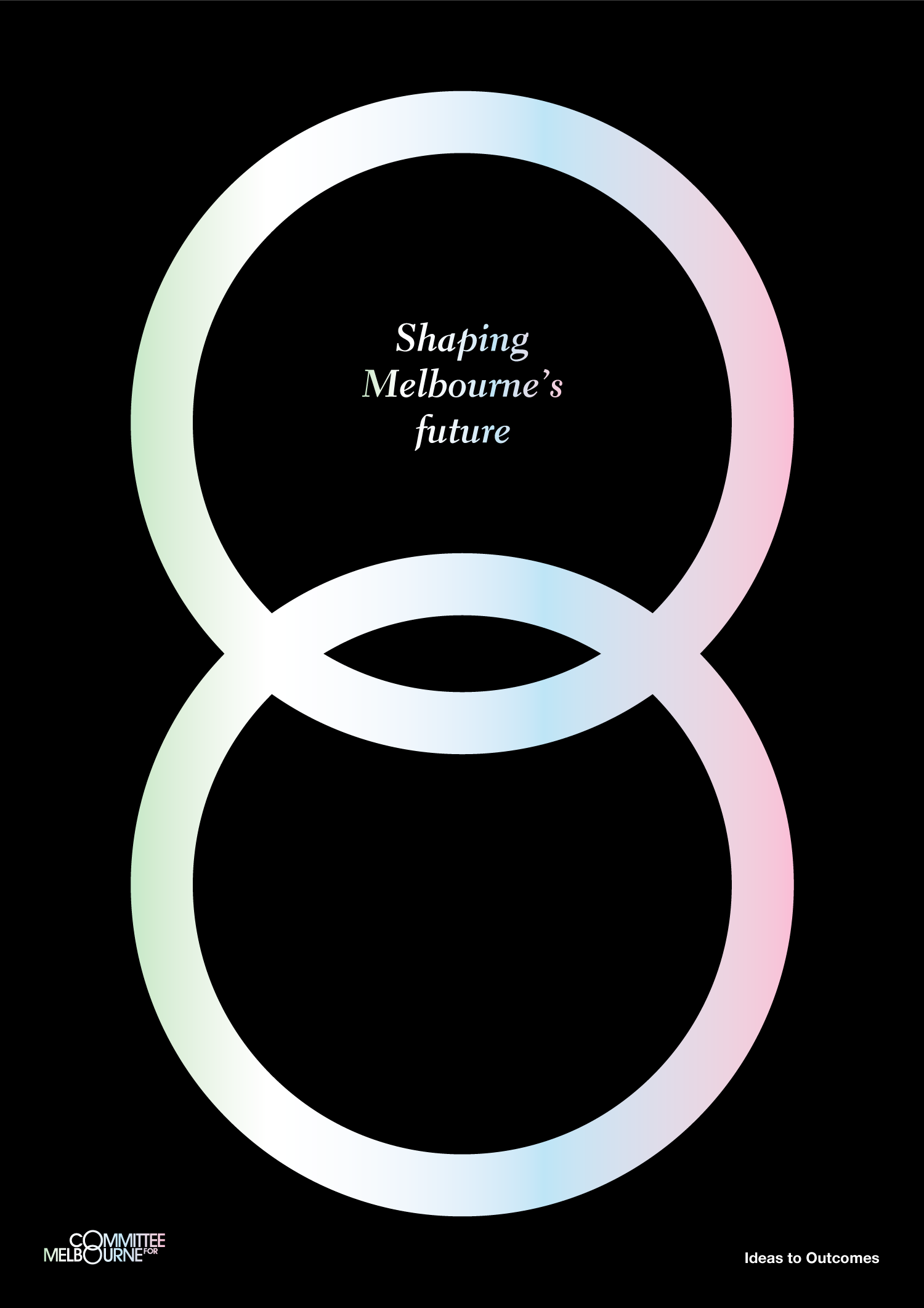 Shaping_melbournes_future.png