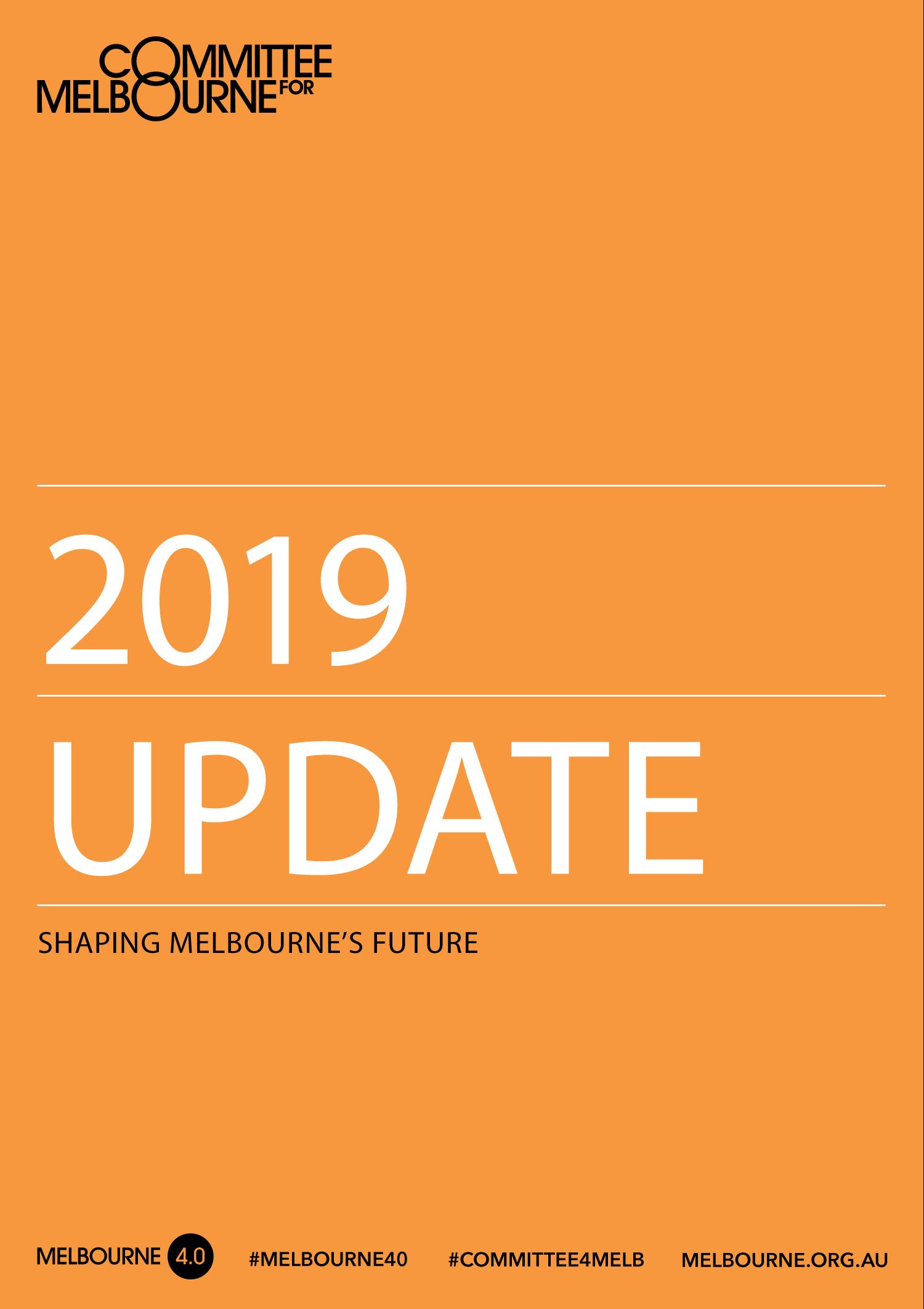 MELC12412_Activity_Report_2019.png