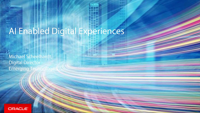 Digital-AI-Summit---AI-Enabled-Digital-Experience.png