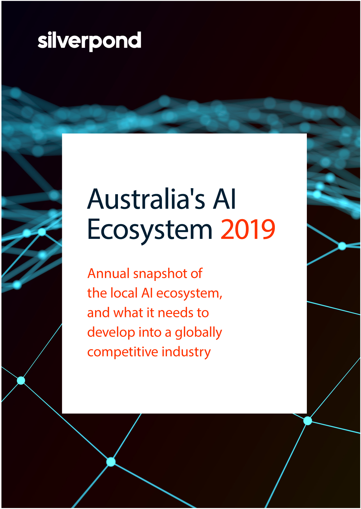 2019-Australian-AI-Ecosystem-Report.png