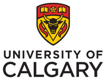 univ of Calgary Seema Dhawan speaker.png