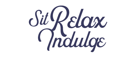 sit-relax-indulge.png