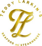 TeddyLarkin's_Logo_TypeCircle_gold copy.jpg